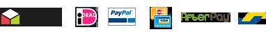 Shop en betaal met vertrouwen