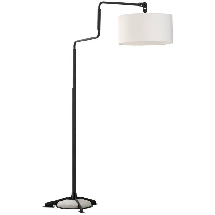 Functionals Swivel vloerlamp