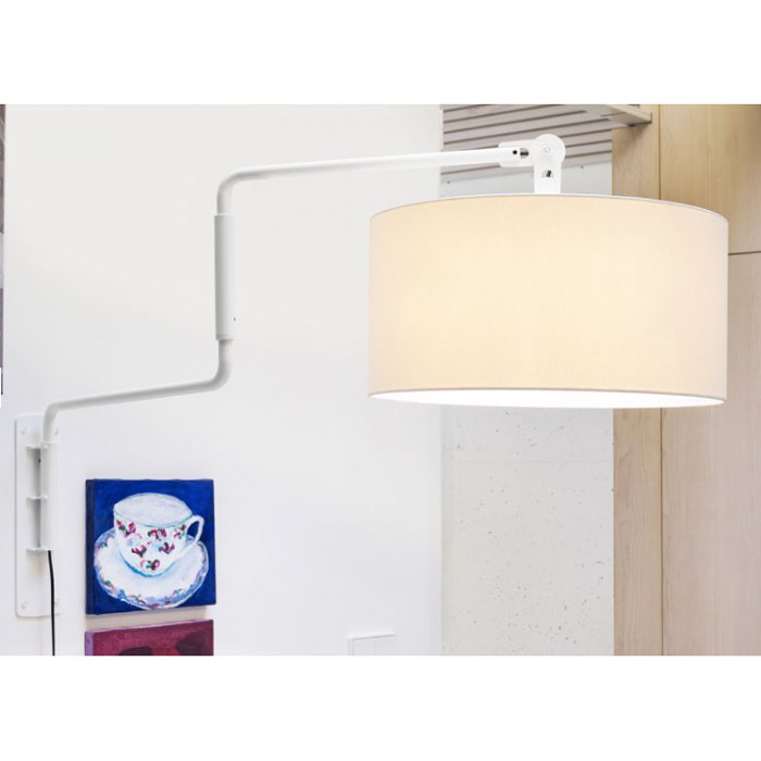 Functionals-Swivel-wall-lamp