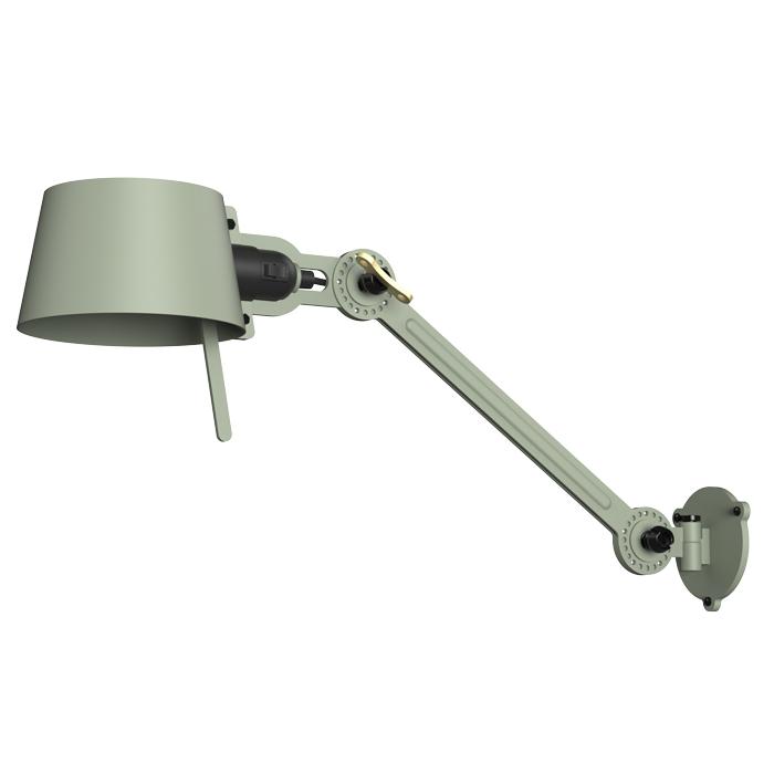 Tonone Bolt bed lamp side fit