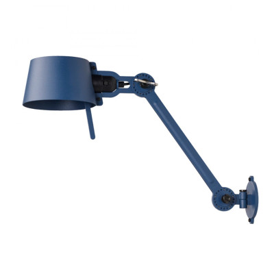 Tonone Bolt Bed Lamp Side Fit blauw drentenvandijk