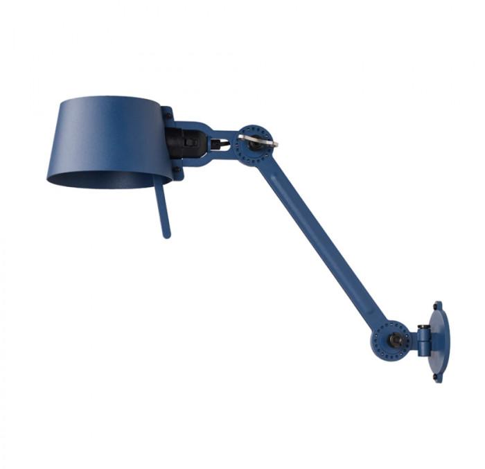 Tonone-Bolt-Bed-Lamp–Side-Fit-Thunder-blue-drentenvandijk