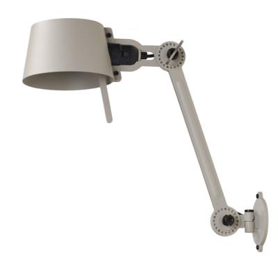 Tonone Bolt Bed Lamp Side Fit ash grey drentenvandijk