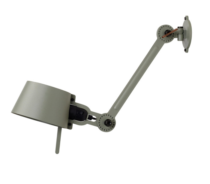 Tonone-Bolt-Bed-Lamp–Side-Fit-flux-green-drentenvandijk