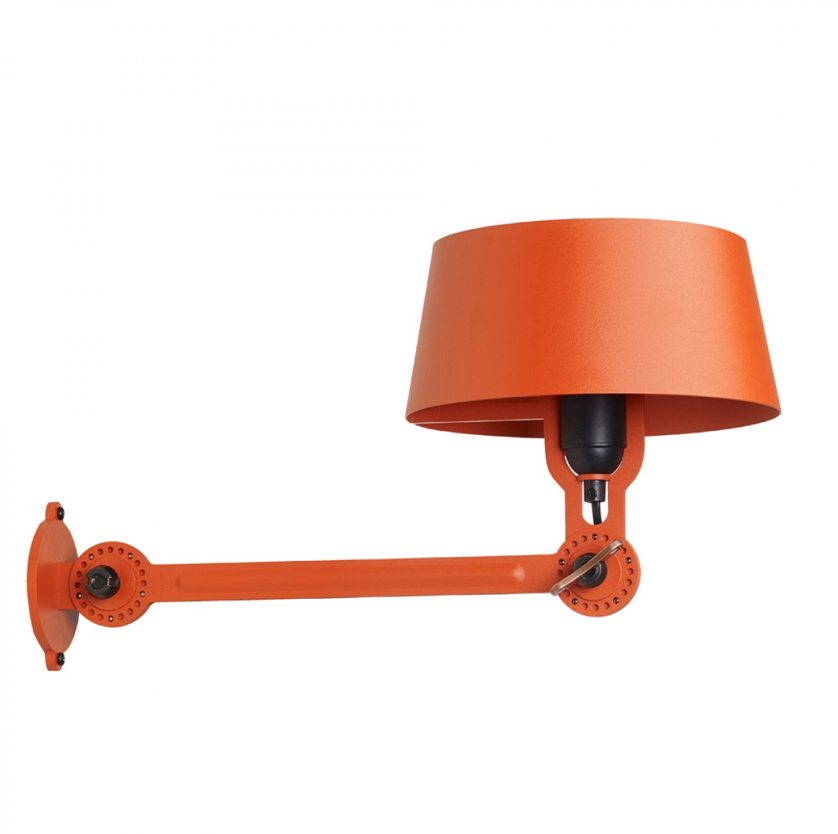 Tonone Bolt Wall Lamp