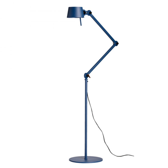 Tonone-Bolt-floor-lamp-double-arm-blauw-drentenvandijk