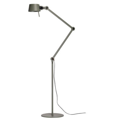 Tonone-Bolt-floor-lamp-double-arm-groen-drentenvandijk