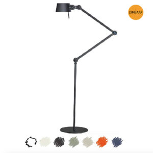 Tonone-Bolt-floor-lamp-double-arm-licht-keuze
