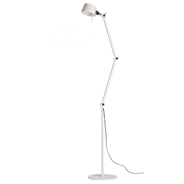 Tonone-Bolt-floor-lamp-double-arm-wit-drentenvandijk