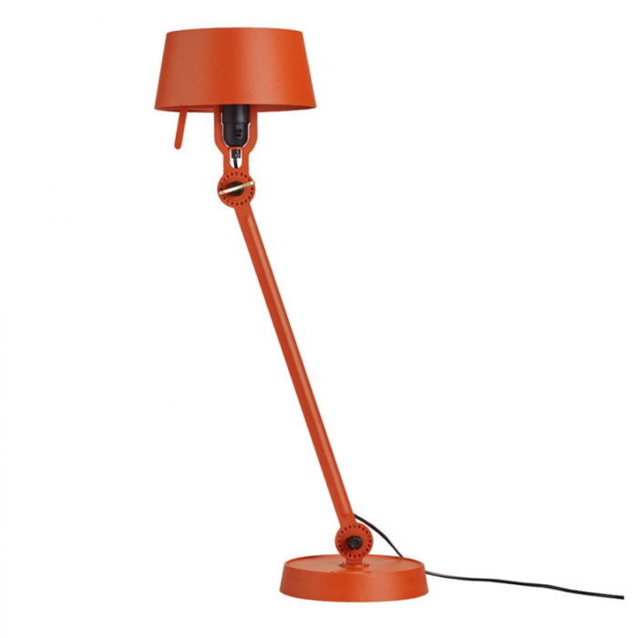 Tonone Bolt table lamp standard