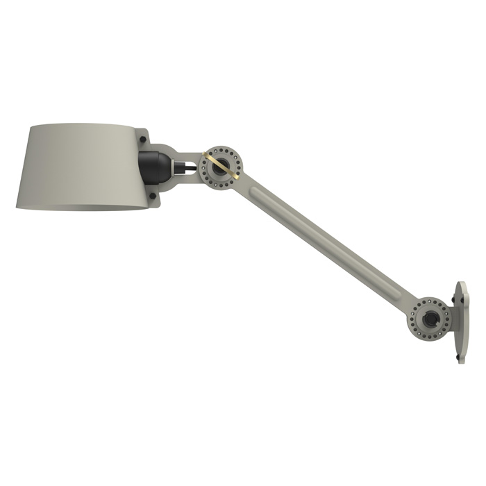 Tonone Bolt wall lamp side fit