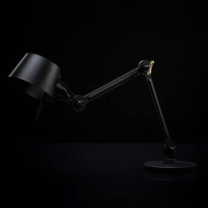 Tonone Bolt desk lamp