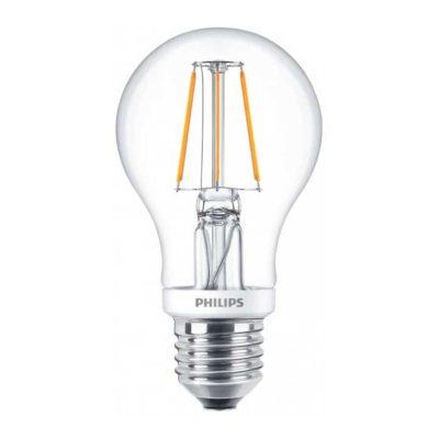 philips-classic-ledbulb-4.5-40w-827-e27-clear-dimbaar