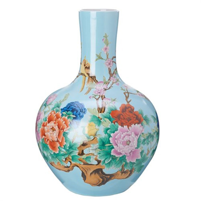 Pols Potten Ball body vase