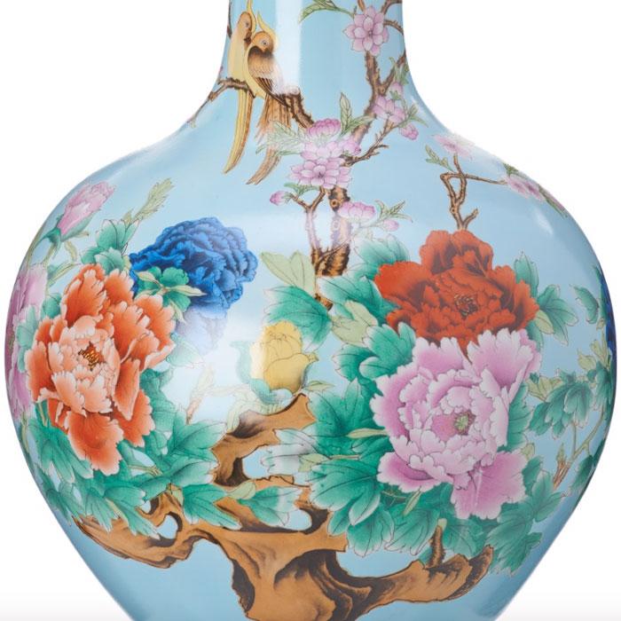 Pols Potten Ball body vase