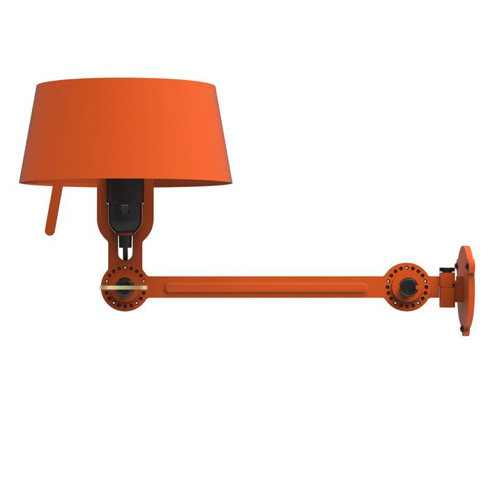 Tonone Bolt bed lamp under fit