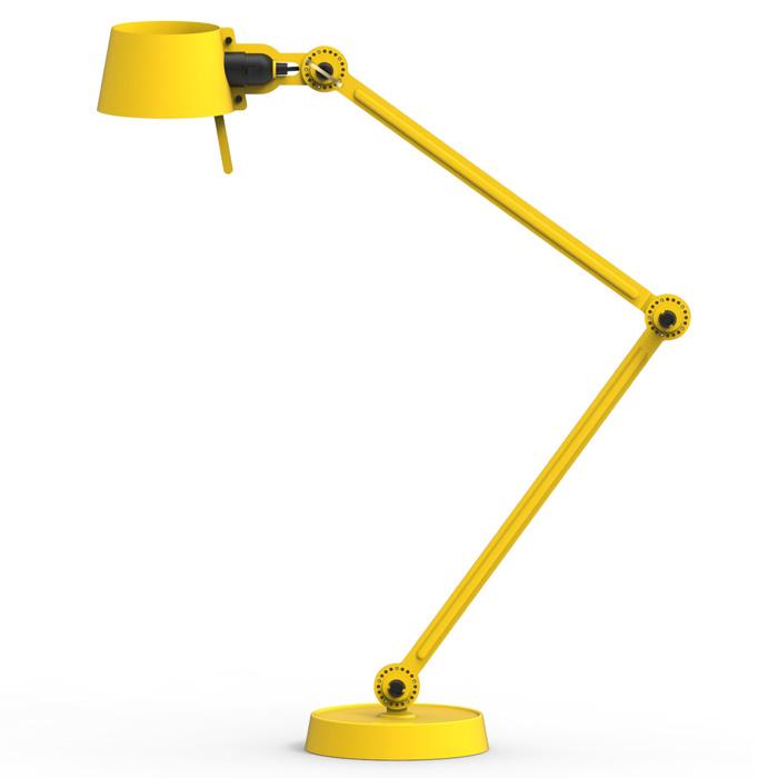 Tonone Bolt desk lamp double arm