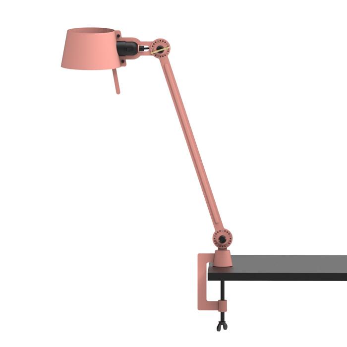 Tonone Bolt desk lamp single arm clamp