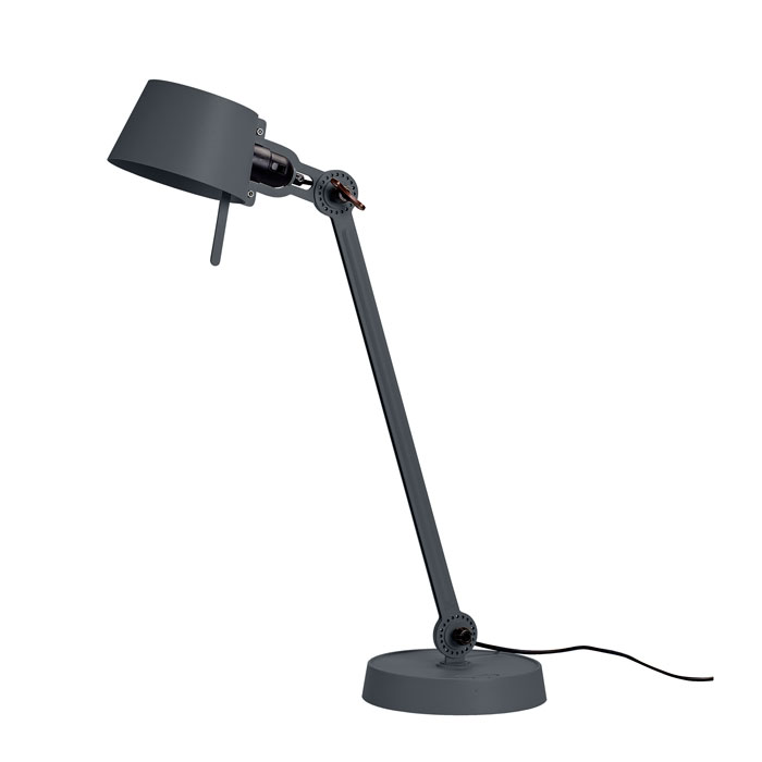 Tonone Bolt desk lamp single arm