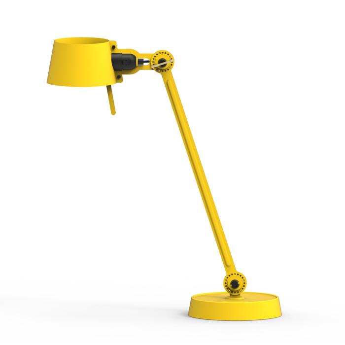 Tonone Bolt desk lamp single arm