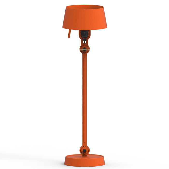 Tonone Bolt table lamp