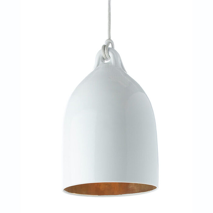 Pols Potten Bufferlamp