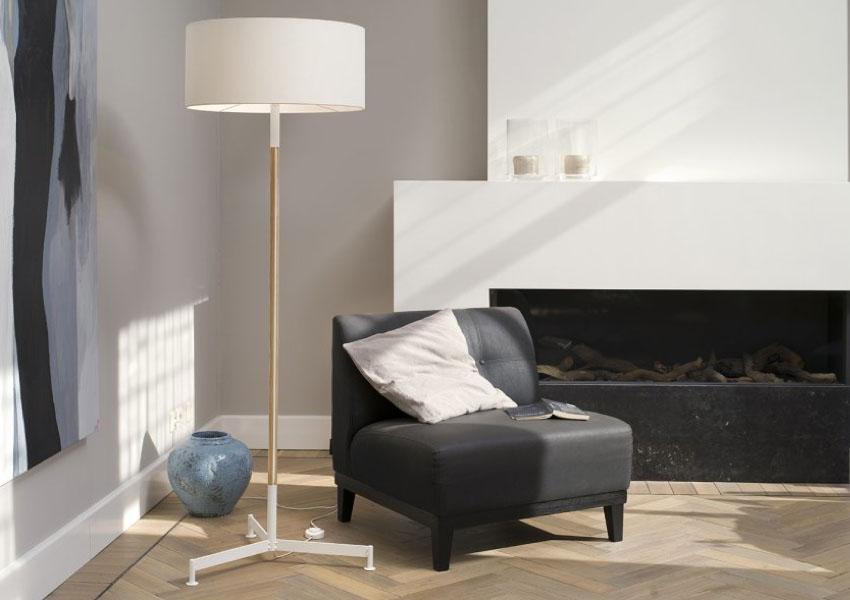 Functionals-Stoklamp-zwart-vloerlamp-drentenvandijk-2