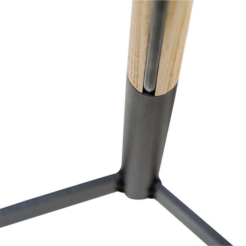 Functionals-Stoklamp-zwart-vloerlamp-drentenvandijk