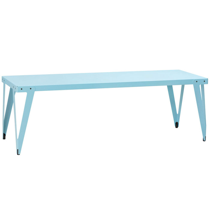 Functionals Lloyd Tafel