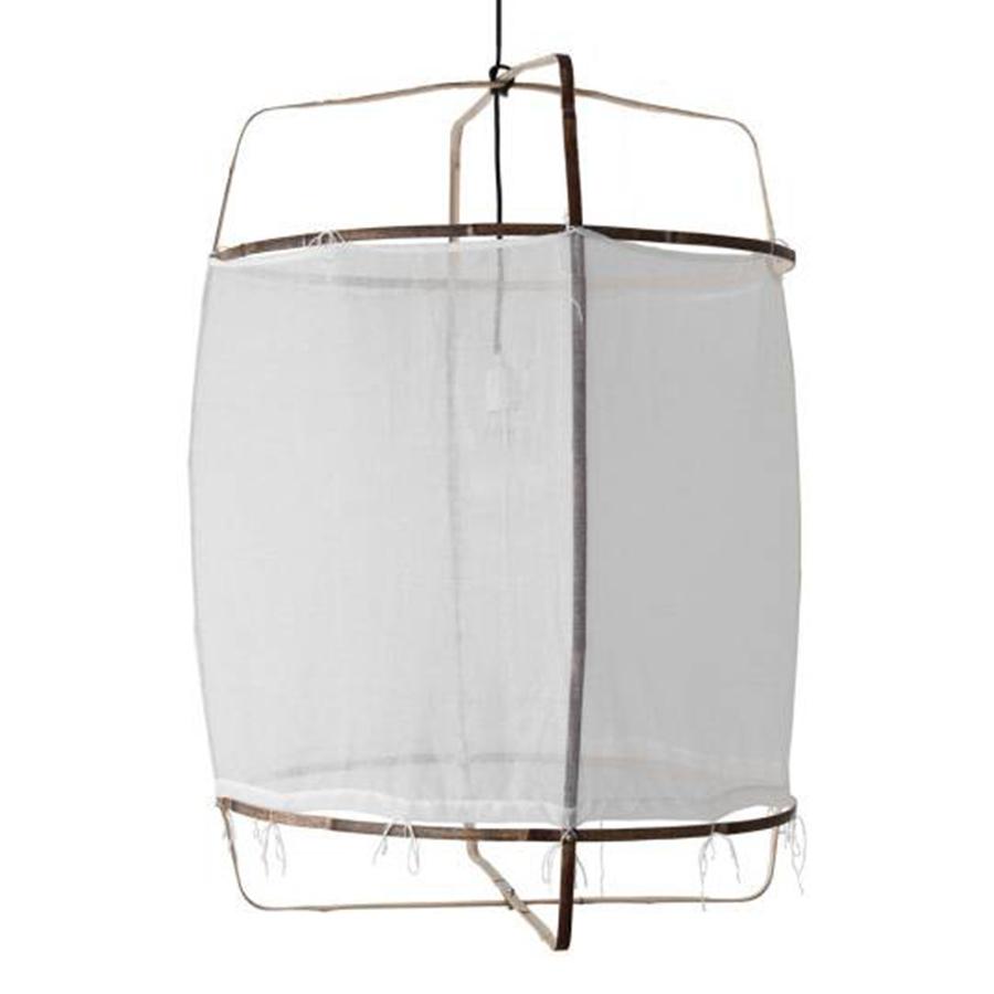 ay illuminate z1 cotton drent van dijk shop. Black Bedroom Furniture Sets. Home Design Ideas