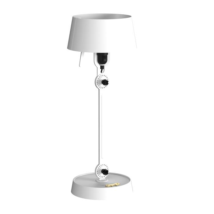 Tonone Bolt table lamp small