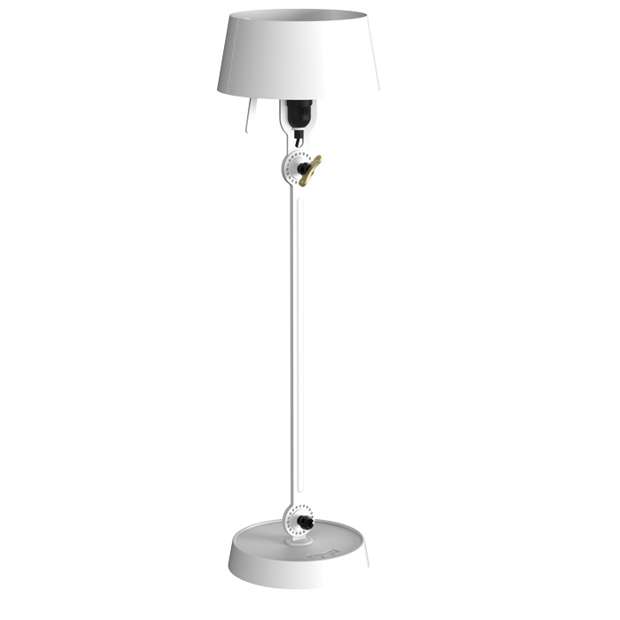 Tonone Bolt table lamp