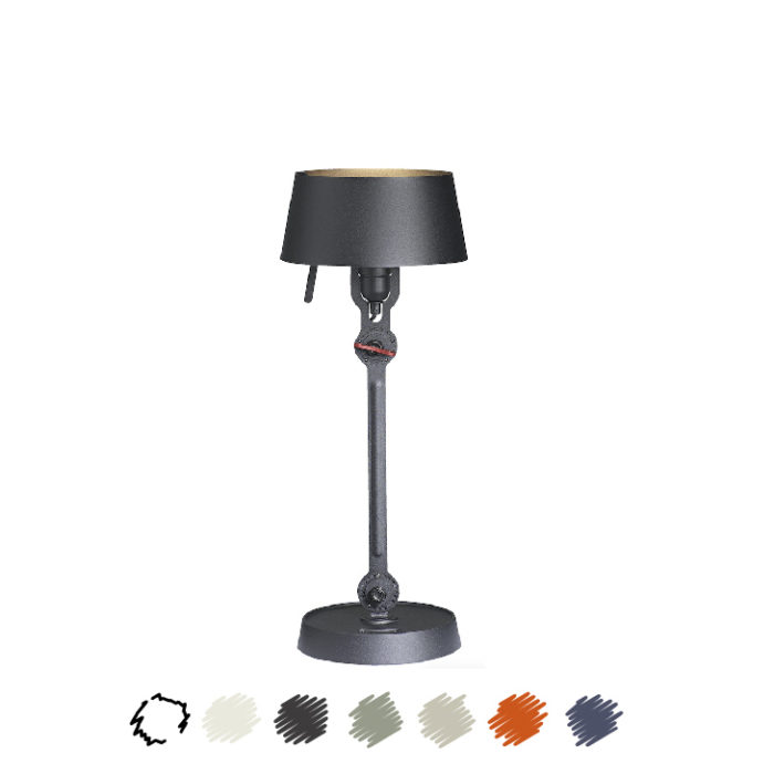 Tonone Bolt table lamp small drentenvandijk
