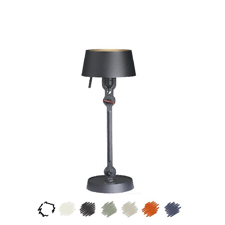 Tonone Bolt table lamp small drentenvandijk