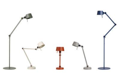 Tonone-bolt-lampen-collectie-sfeer-2
