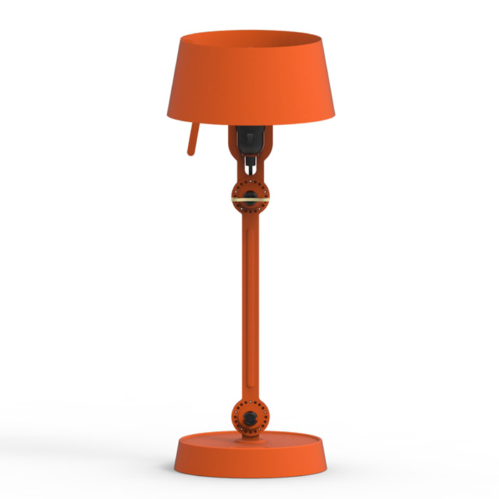 Tonone Bolt table lamp small