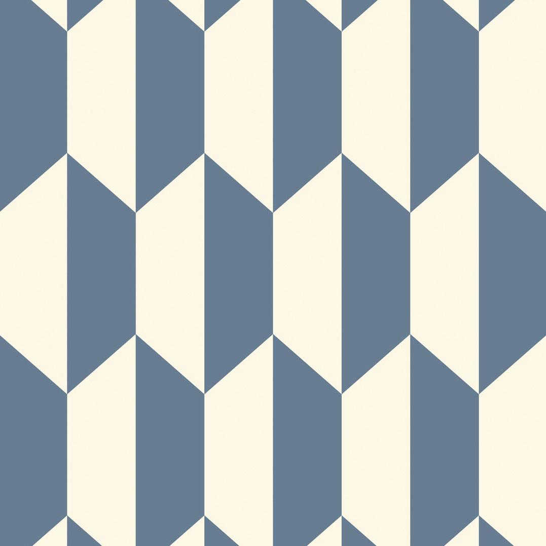 cole and son behang tile drent van dijk shop. Black Bedroom Furniture Sets. Home Design Ideas
