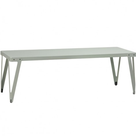 Functionals Tafel Lloyd Outdoor