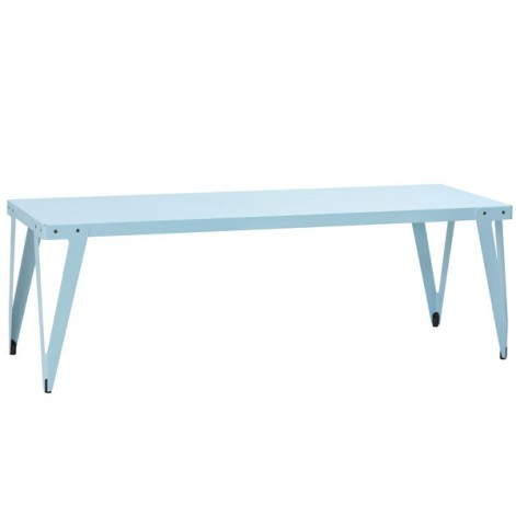 Tafel Lloyd - Functionals