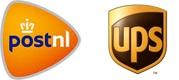 PostNL UPS