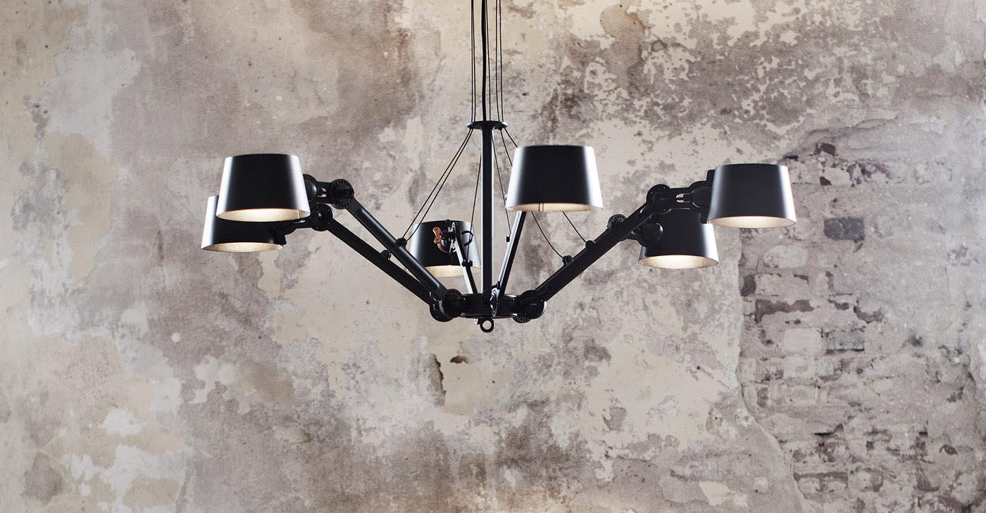 Ay Illuminate Lampen : Design collectie hanglampen drent van dijk shop