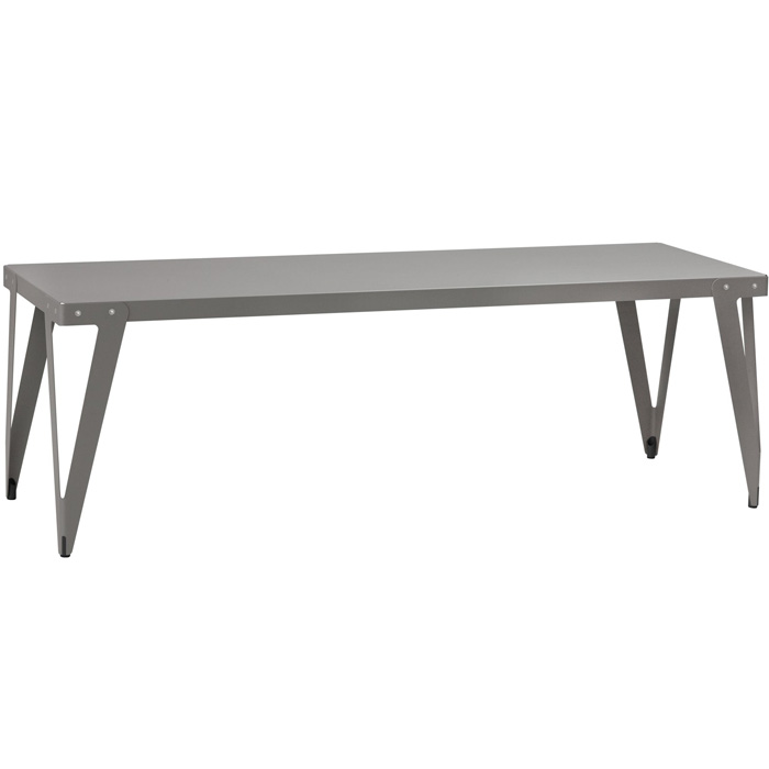 Functionals Lloyd Tafel Outdoor