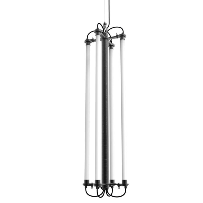 Tonone Mr Tubes Light vertical
