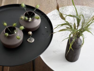 duke-table-zwart-wit