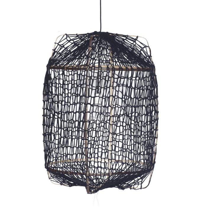 z1_black_recycled_jersey_drentenvandijk