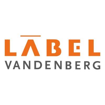 Label-van-den-berg-drentenvandijk