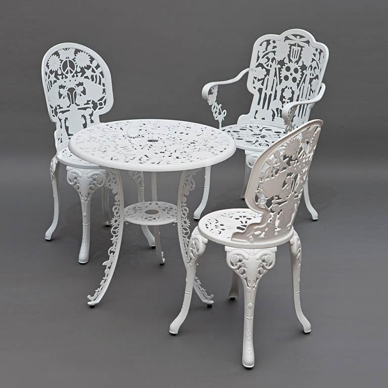 Seletti industry garden armchair drent en van dijk shop for Seletti catalogo