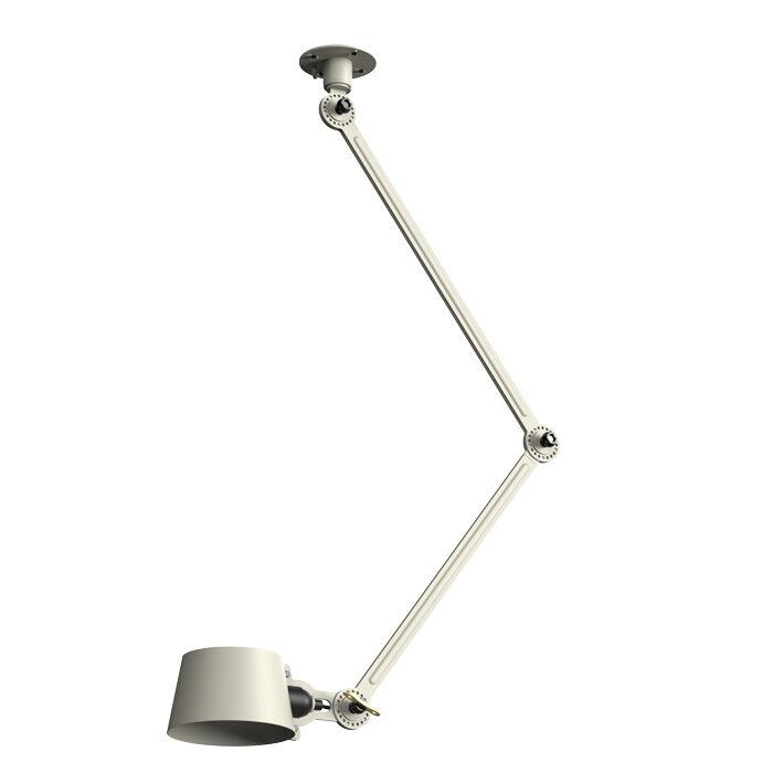 Tonone Bolt plafondlamp double arm side fit