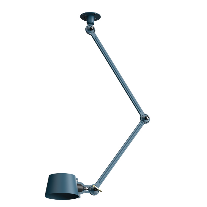 Tonone Bolt plafondlamp double arm side fit