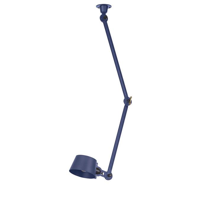 Tonone-Bolt-plafond-lamp-side-fit-drentenvandijk-blauw